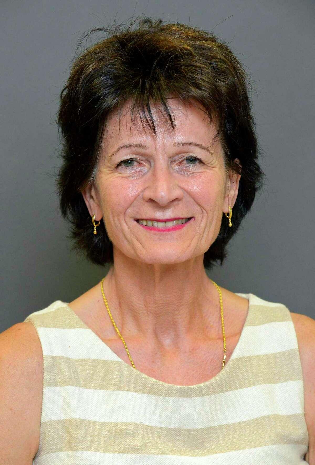 Lyda Ruijter