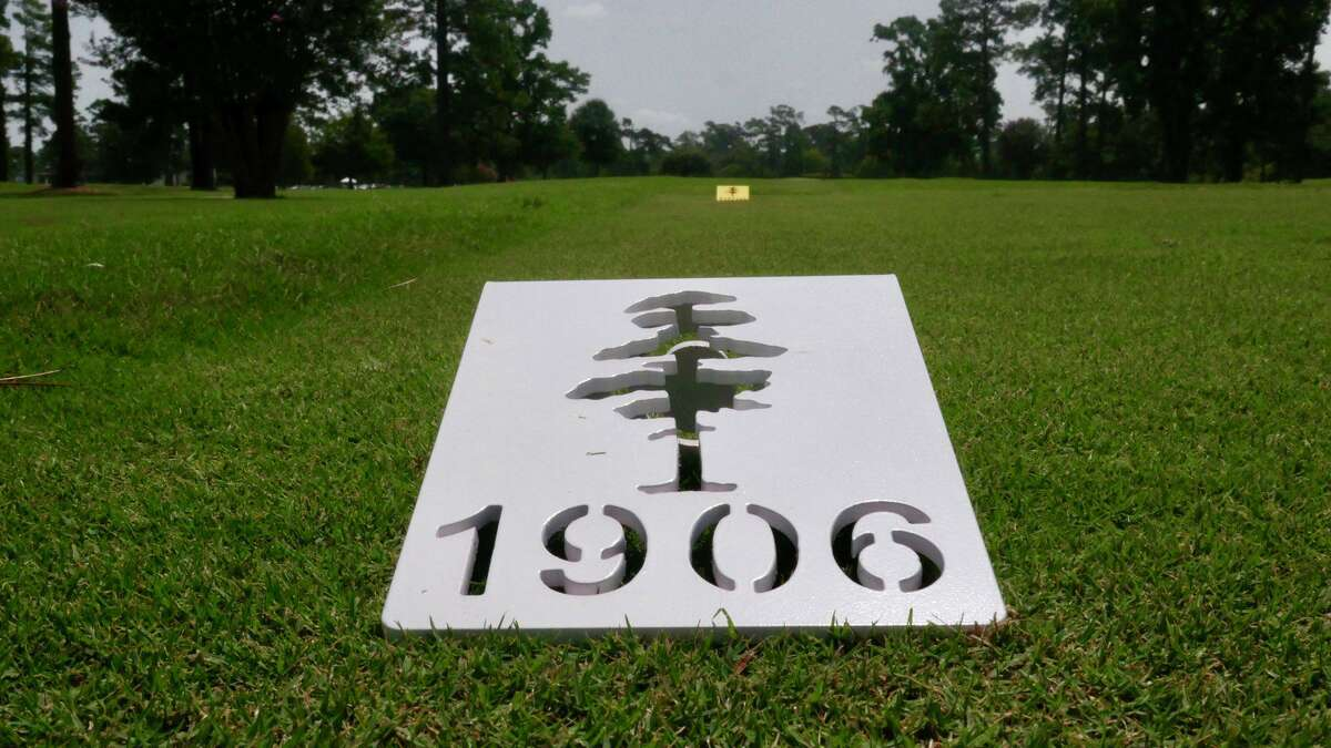 The Beaumont Country Club, established in 1906, is set to host the Babe Zaharias Open starting Tuesday.