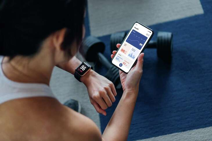 Fitness trackers are cool. But like any technology, they come with pros and cons.