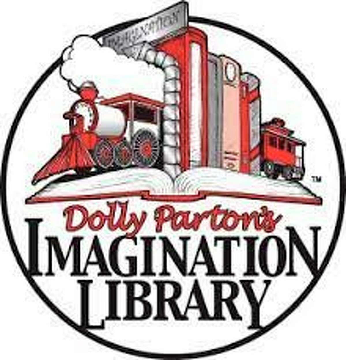 Proceeds from the annual FiveCAP golf fundraiser on Aug. 6 will go toward enrolling children in the Dolly Parton's Imagination Library, through which the children will receive free books up to age 5. (Submitted photo)