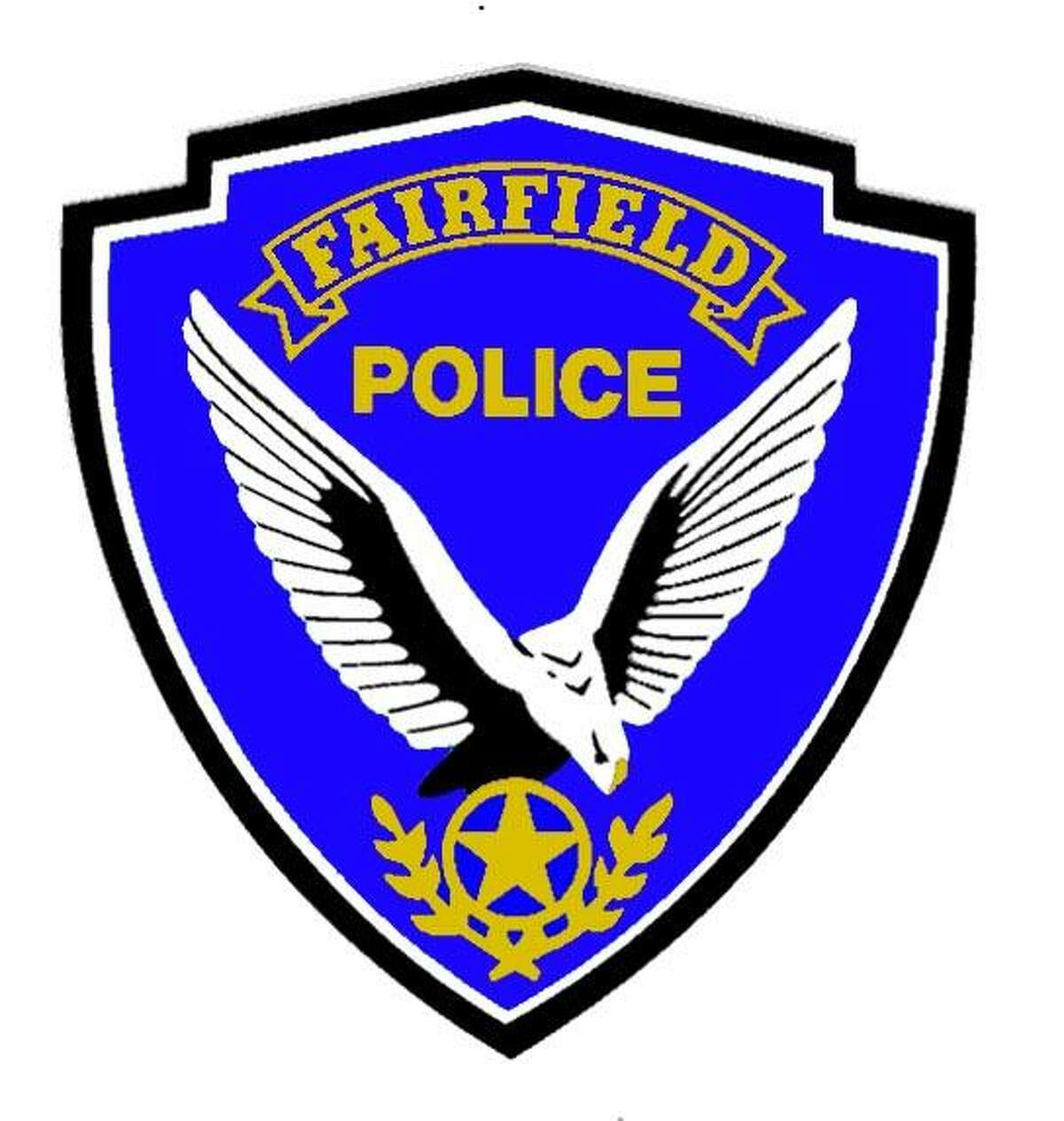 A 14-year-old boy shot and killed another 14-year-old boy in Fairfield early Sunday morning in an incident originally thought to be a collision between a pedestrian and a train, authorities said.