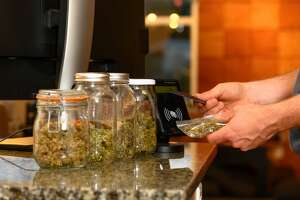 Municipalities across the region consider whether or not they should opt out of having dispensaries or smoking lounges in their towns.