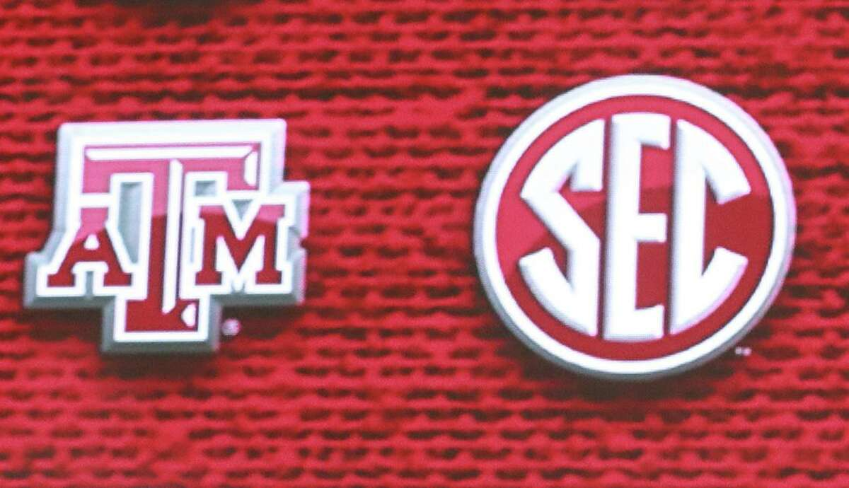 Texas A&M is on the verge of its 10th year as a member of the Southeastern Conference.
