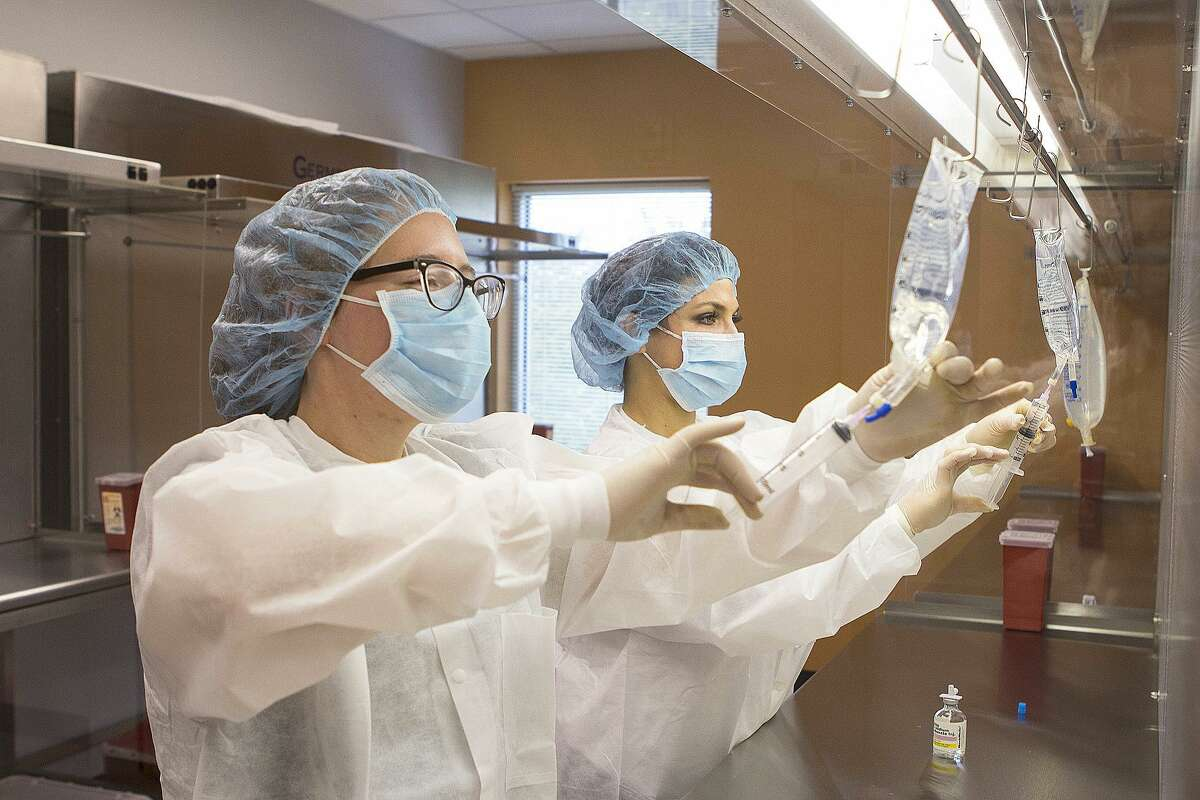 Lone Star College is now offering bachelor's degrees in three disciplines including nursing. Nurses seeking their BSN can now graduate from their local Lone Star campus without having to enroll in a major university.