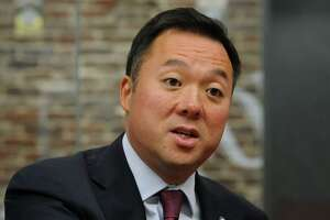 """""""To permit non-debtors to abuse the bankruptcy process like this is an outrage, and Connecticut strongly encourages you to stop this abuse,"""" state Attorney General William Tong told a hearing of the House Judiciary Subcommittee on Antitrust, Commercial, and Administrative Law."""