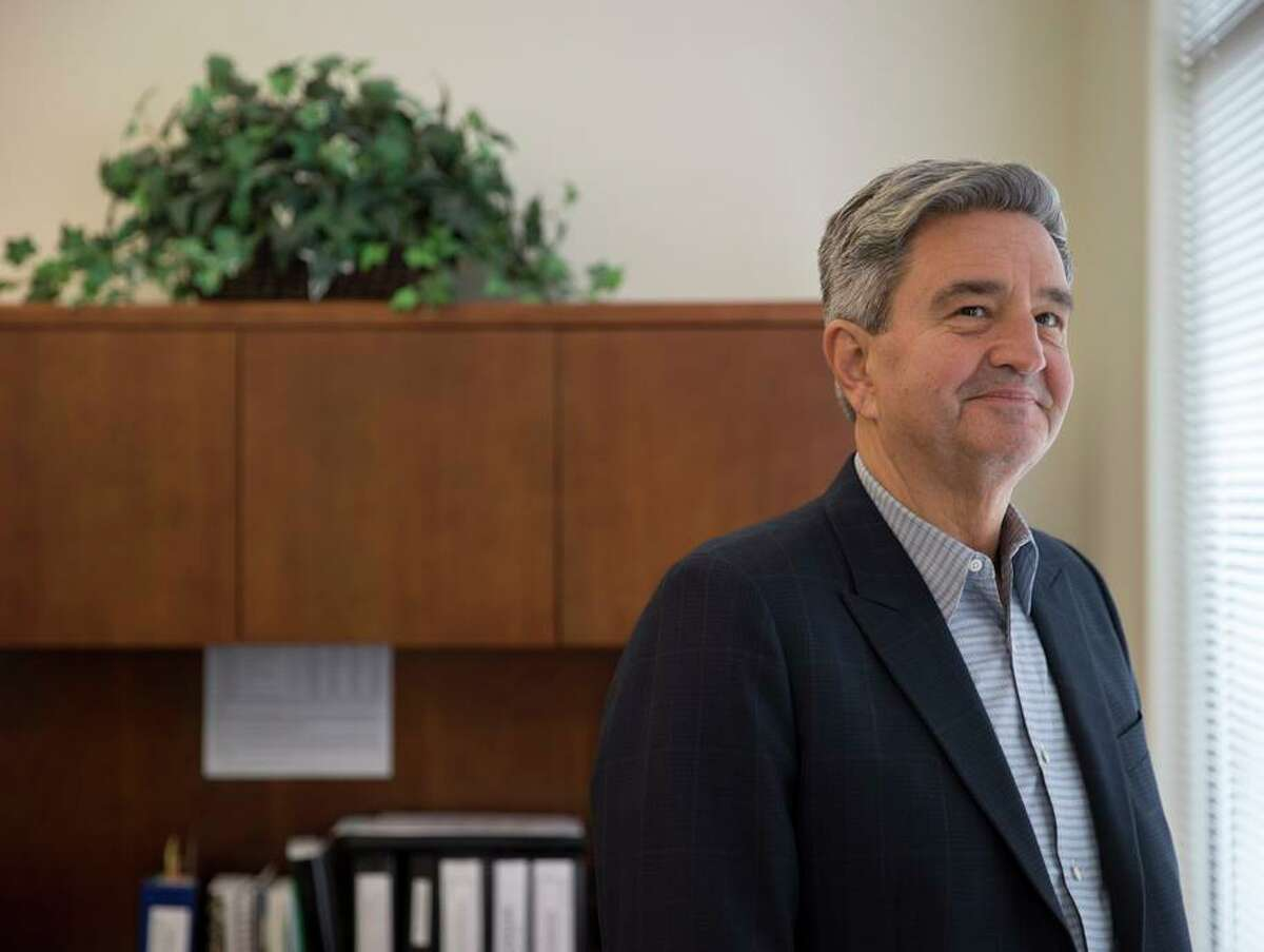 Ex-Assembly Member Joe Canciamilla resigned as county clerk-recorder in 2019 and pleaded guilty to perjury and grand theft.
