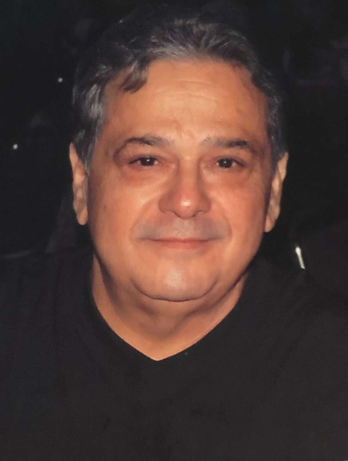 Omar Guevara