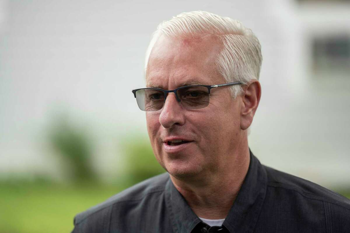 Trainer Todd Pletcher, who was inducted into the National Museum of Racing and Hall of Fame on Aug. 6, has tested positive for COVID-19