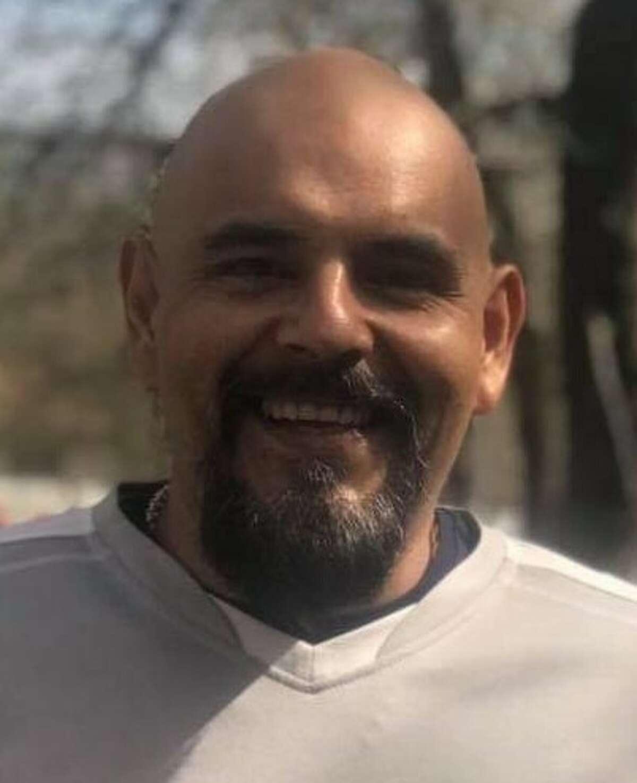 Juan Melendez III