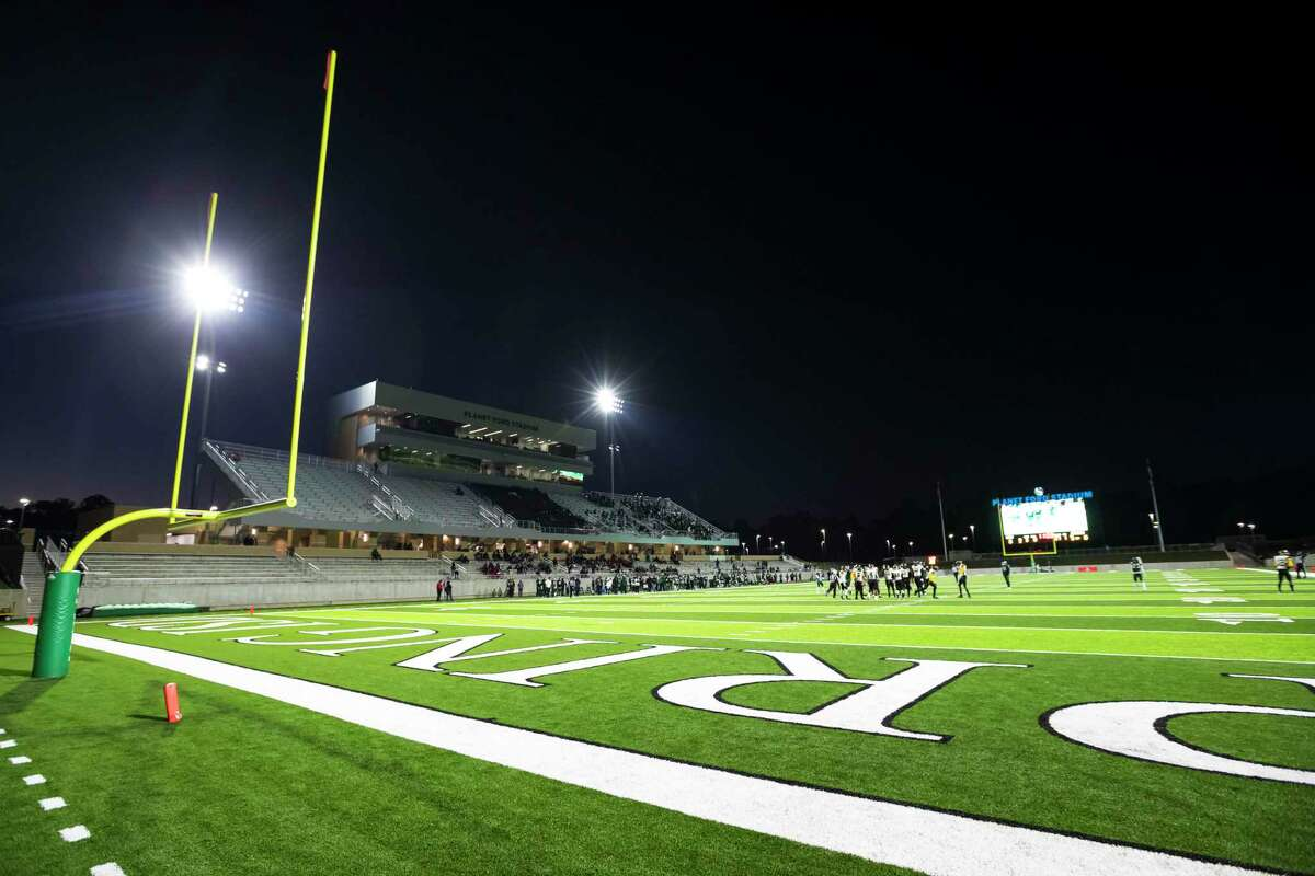 With COVID-19 vaccinations rolling out, Spring ISD Athletic Director Armando Jacinto shared his thoughts about the upcoming 2021-22 athletics season. Spring High, Westfield and Dekaney host home football games at Planet Ford Stadium.