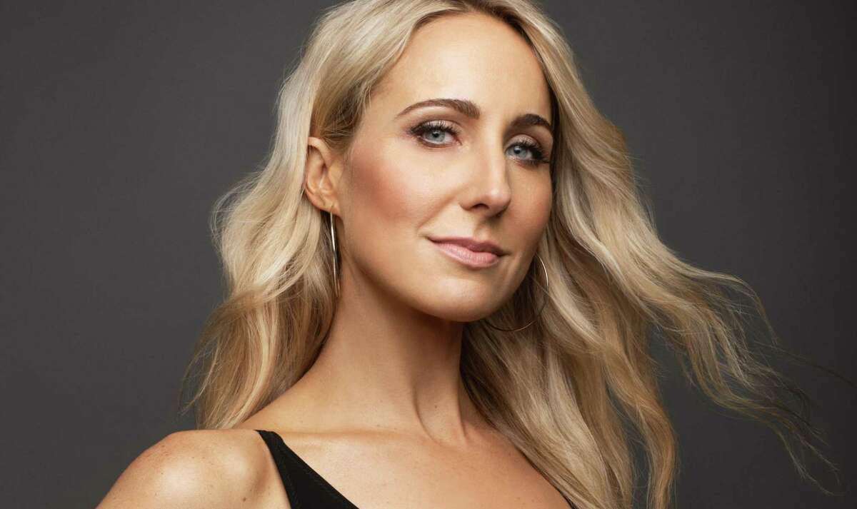 Nikki Glaser will do a pair of shows at The Empire Theatre.