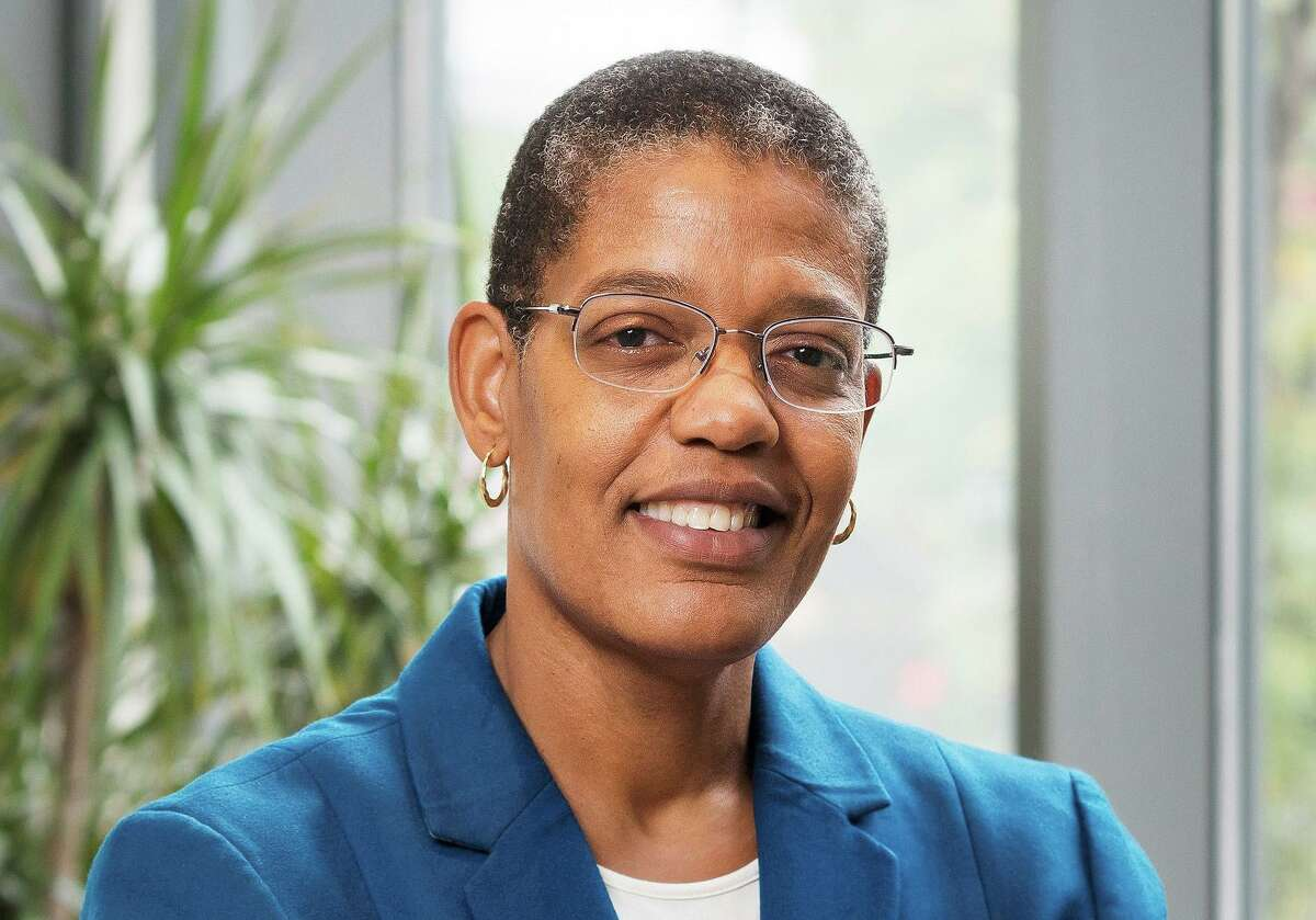 Michelle Williams, dean of faculty at Harvard T.H. Chan School of Public Health, has been elected to the Americares Board of Directors as of July 1, 2021.