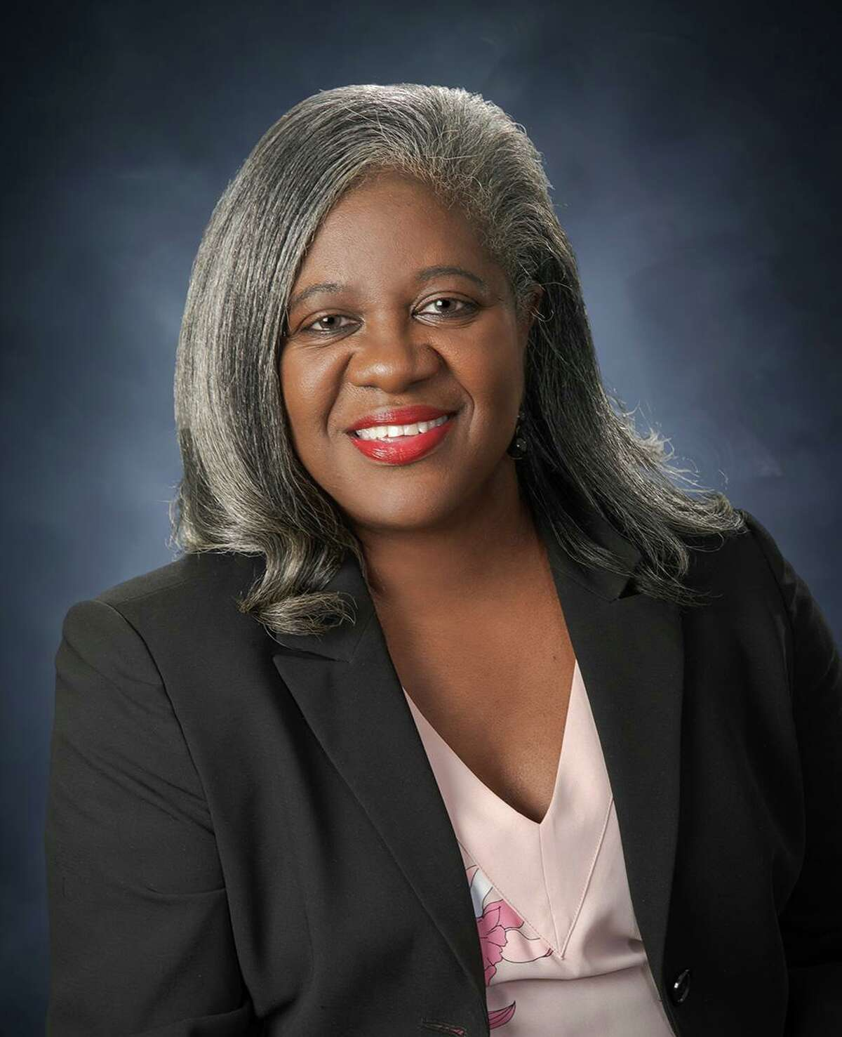 Nassau Bay Assistant City Manager Mary Chambers will compete in the third annual Dancing with the Stars-Bay Area Aug. 28 at South Shore Harbor Resort and Conference Center. Proceeds benefit the Bay Area Alliance for Youth and Families.