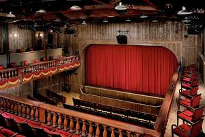 """After a largely virtual season, the Westport Country Playhouse has announced that it will resume in-person theatrical production in November 2021, with a live staging of John Patrick Shanley's Pulitzer Prize and Tony Award-winning drama, """"Doubt: A Parable."""""""