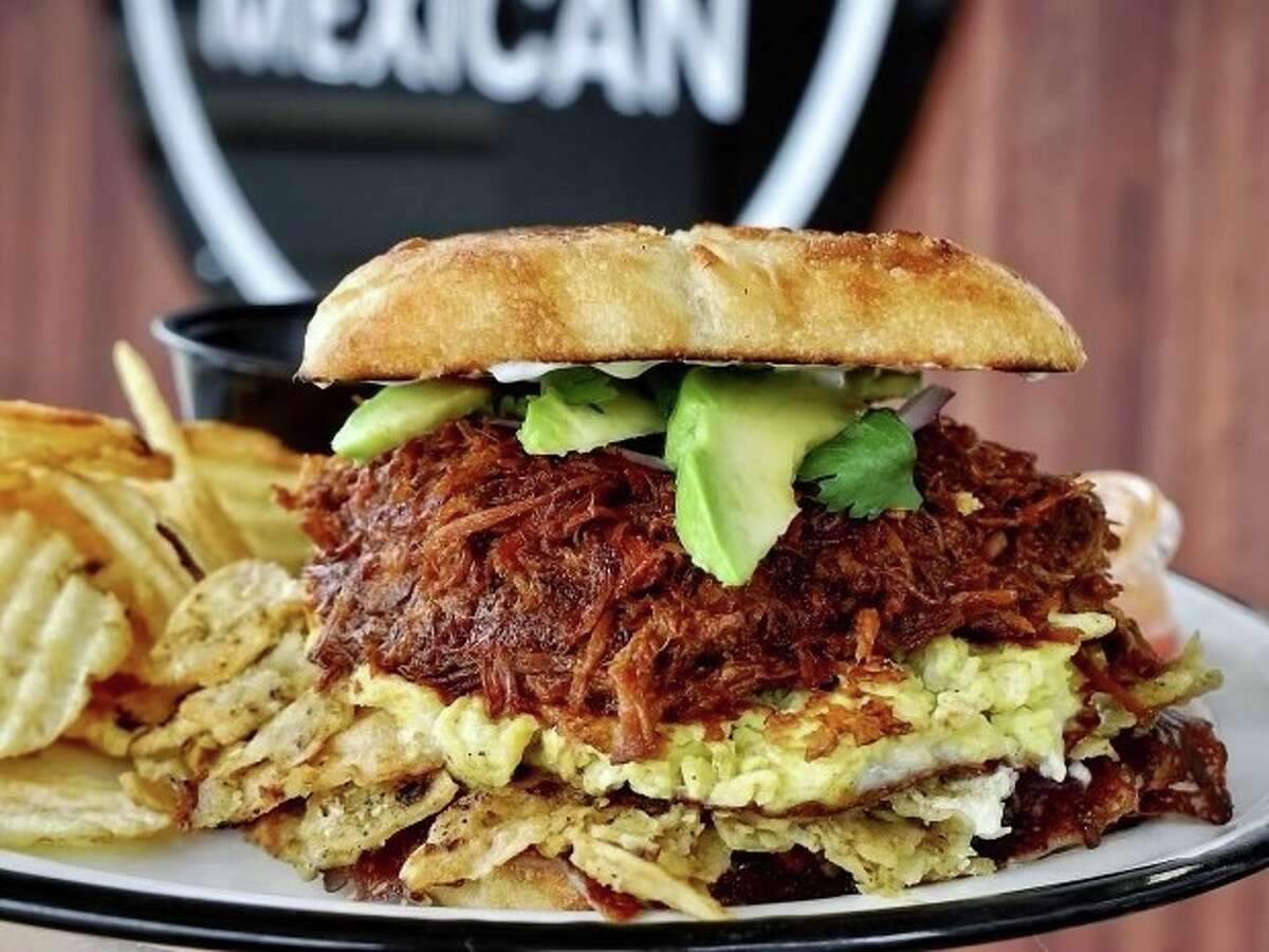 Naco Mexican Eatery, a popular San Antonio food truck, is graduating to its first brick-and-mortar location.An exact grand opening date has not been revealed, but the restaurant is expected to open at Los Patios, an oasis of event space and offices tucked in the woods near Salado Creek, in the fall, according to a news release.