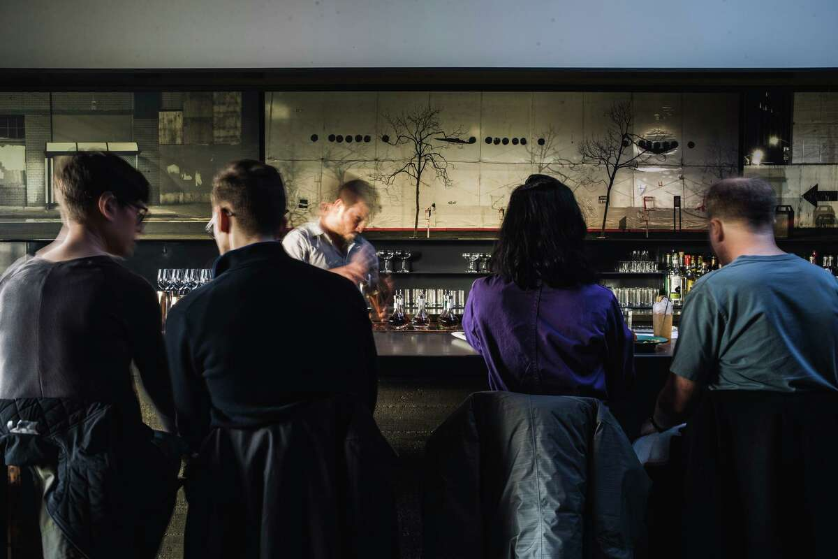Bar Agricole, the James Beard Award-winning restaurant in San Francisco, closed during the pandemic and is coming back as a spirits company with a more equitable vision.