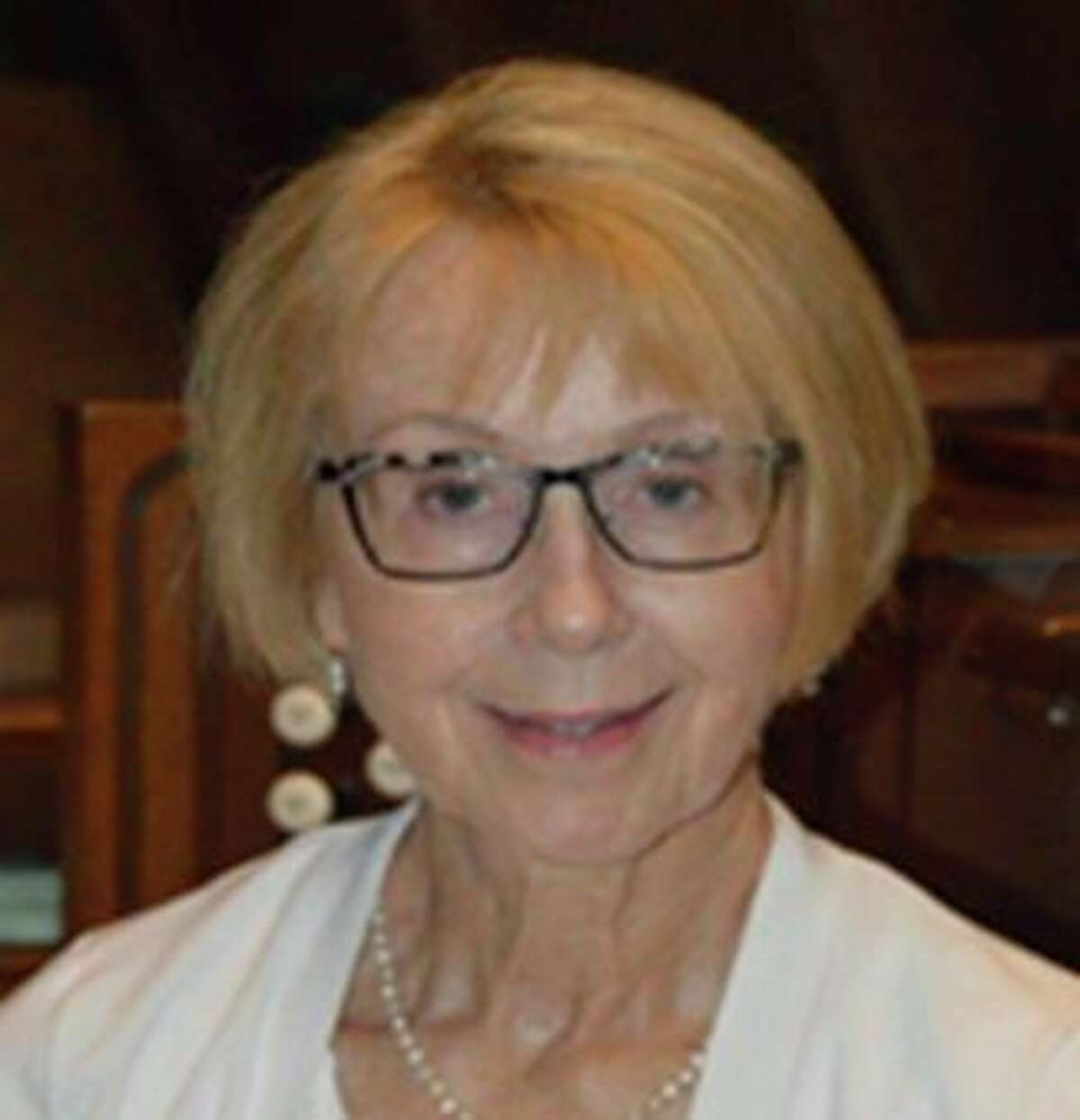 Patti Bowen