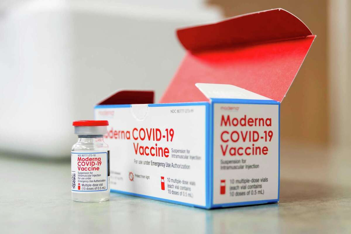 If you haven't had a COVID-19 vaccination yet, now's the time to do it.That's the urgent message Upper Thumb health departments are sending out as new cases of the virus continue to climb and the highly contagious Delta variant reaches our part of Michigan. (Tribune File Photo)