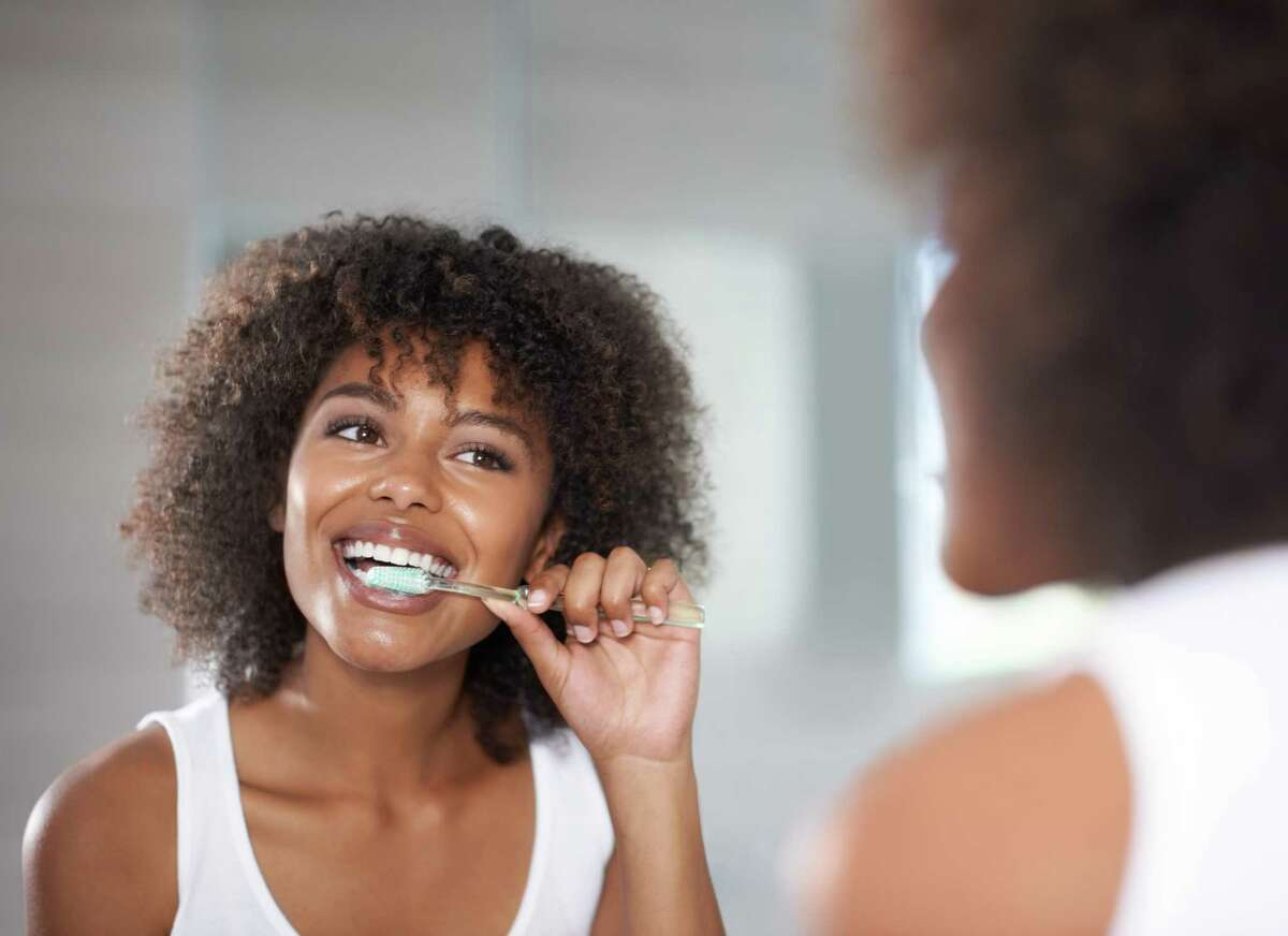 Any connection between statins and gingivitis is complicated and controversial. Statins are associated with increased blood glucose and diabetes, so those with the disease should take heed.