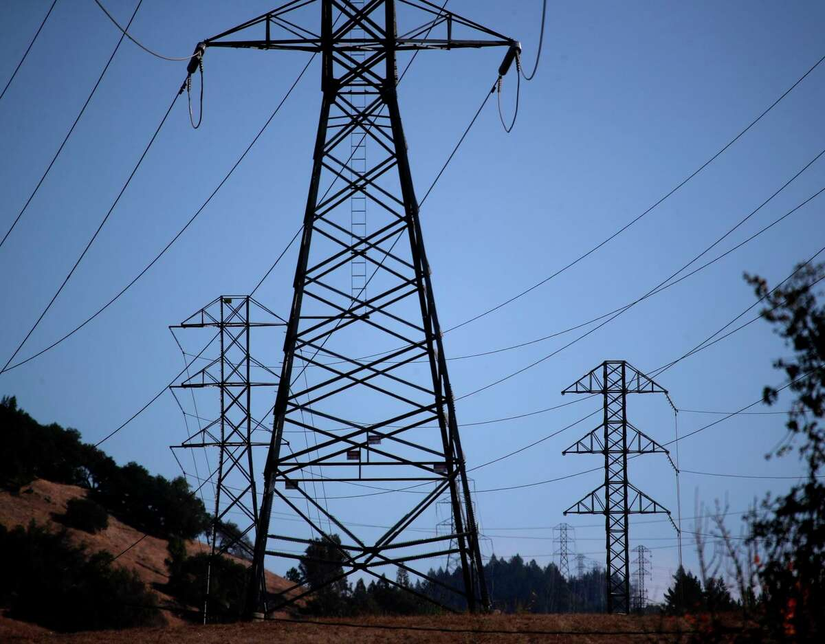 Gov. Gavin Newsom has directed agencies to accelerate clean-energy projects to alleviate the strain on the power grid.