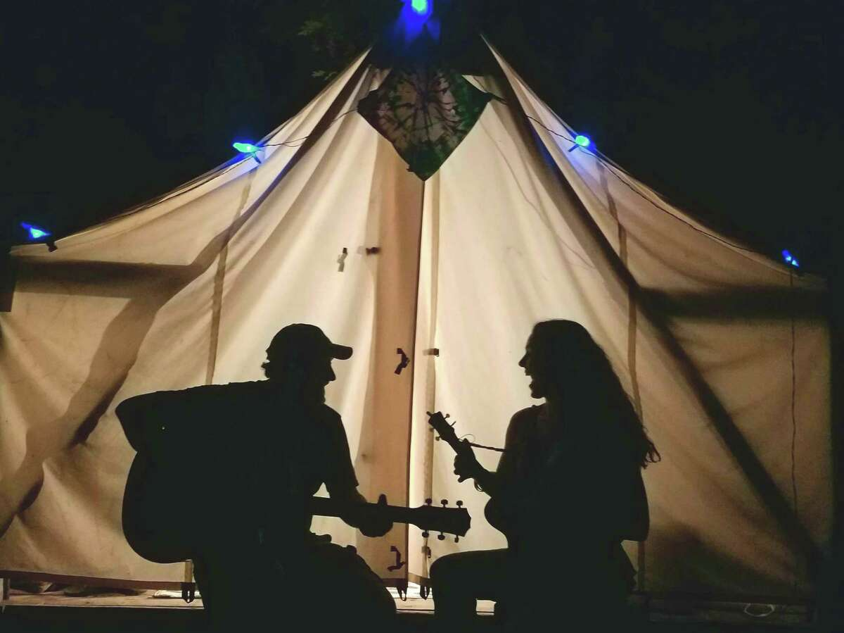 Feather River Camp has struggled for more than a year after being forced to shutter because of the pandemic and, more recently, because of wildfires.