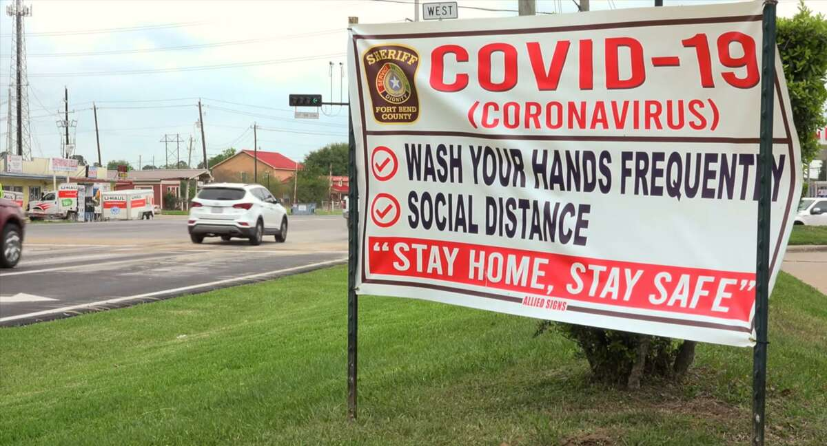 Area school districts are working to update their COVID-19 plan for the start of the new school year.