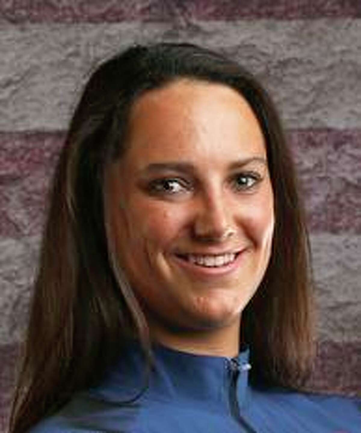 Maggie Steffens set the Olympic women's water polo scoring record.