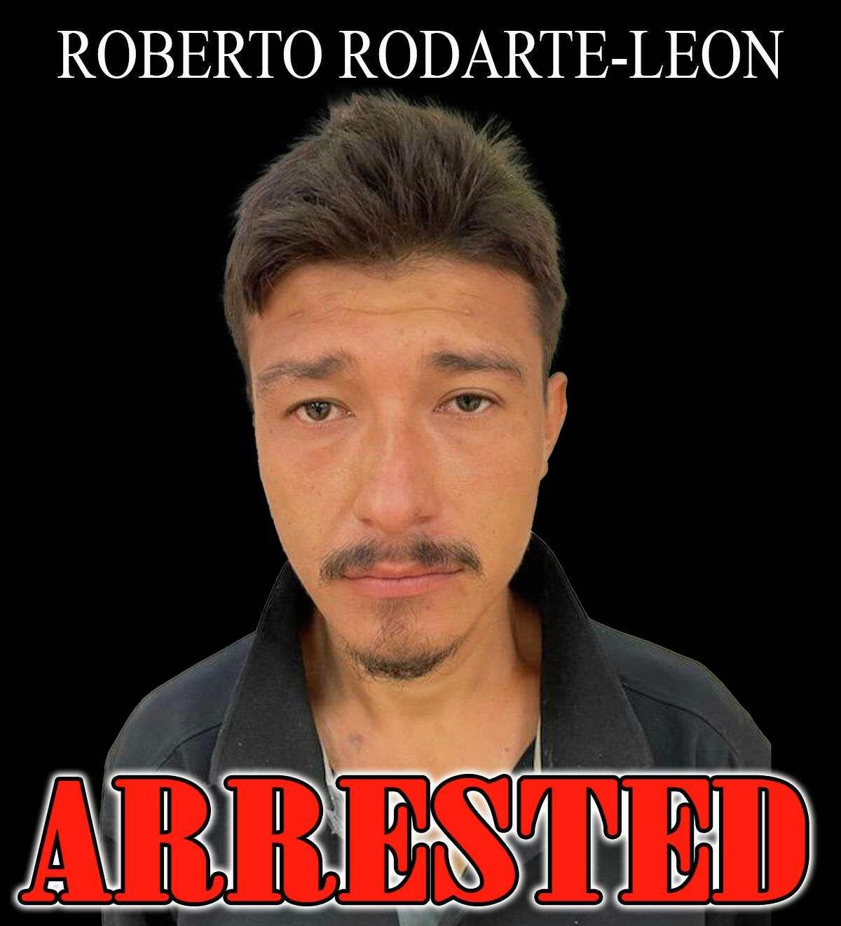 Rodarte-Leon