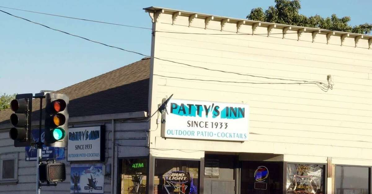 A San Jose dive bar has closed after 88 years in business and the site of the property will become part of Google's Downtown West Project.