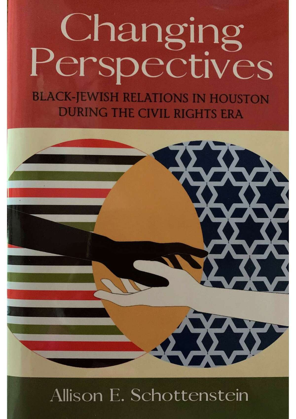 Changing Perspectives by Alley Schottenstein
