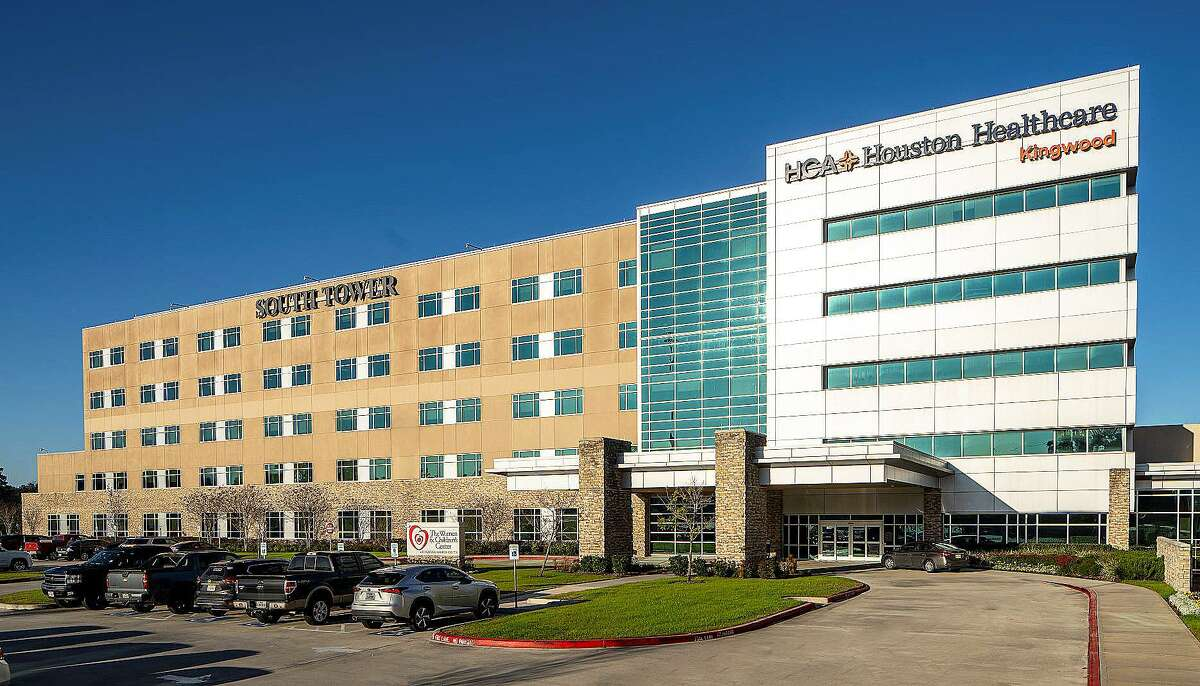 A $42 million capital campaign that began in early January will bring incredible technology and updates to the HCA Houston Healthcare Kingwood campus. Most of the updates should be finished by the end of the year.