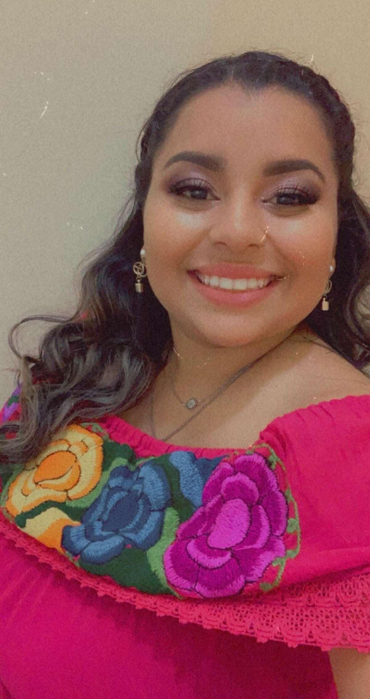 Aileen Muñoz