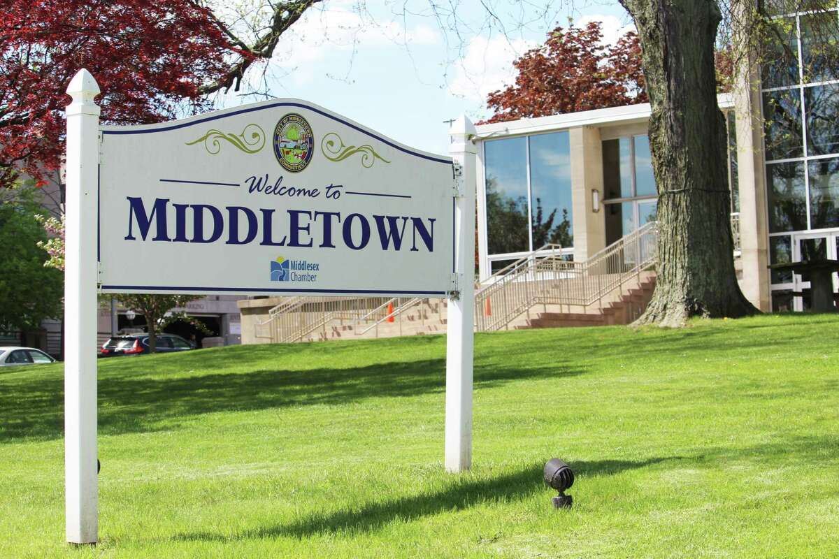 A small outbreak of four breakthrough COVID cases among employees has closed Middletown City Hall this week, the mayor said.