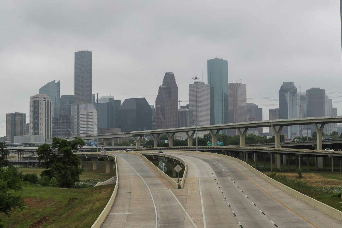 TxDOT has proposed the North Houston Highway Improvement Project (NHHIP), which represents a $7.9 billion investment to redesign I-45 from - and around - downtown all the way to Beltway 8 North.