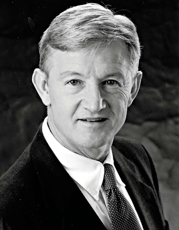 Paul Gunderson
