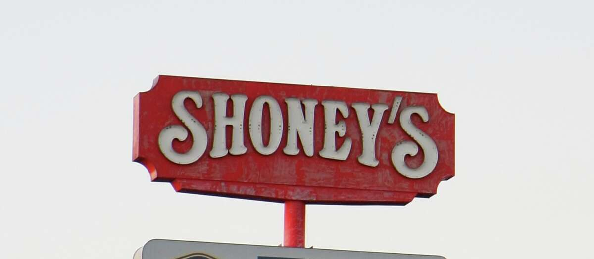 The last remaining Shoney's restaurant in San Antonio - and all of Texas - will close on Wednesday.
