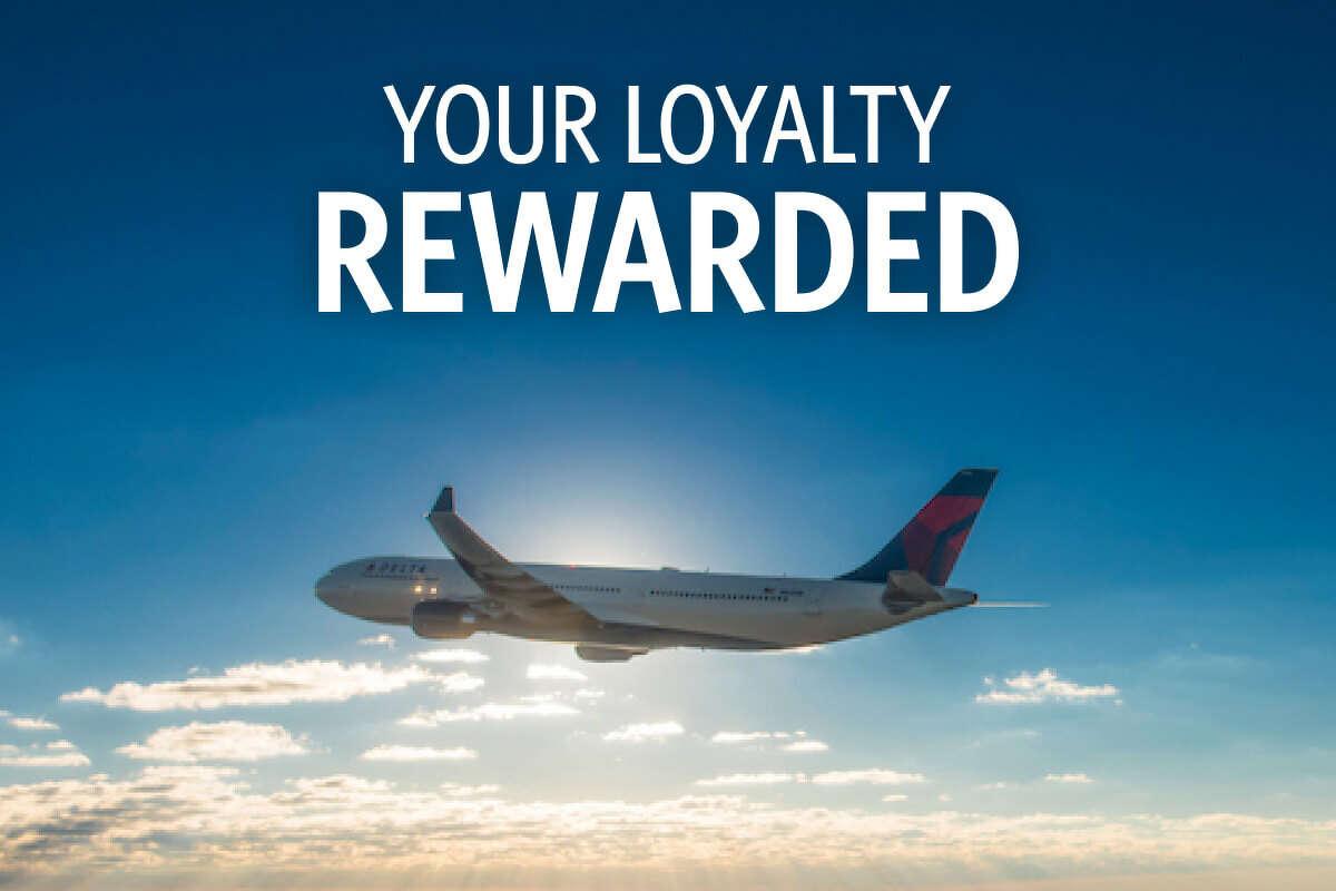 Delta Medallion elites will continue to enjoy benefits through January 31, 2023.