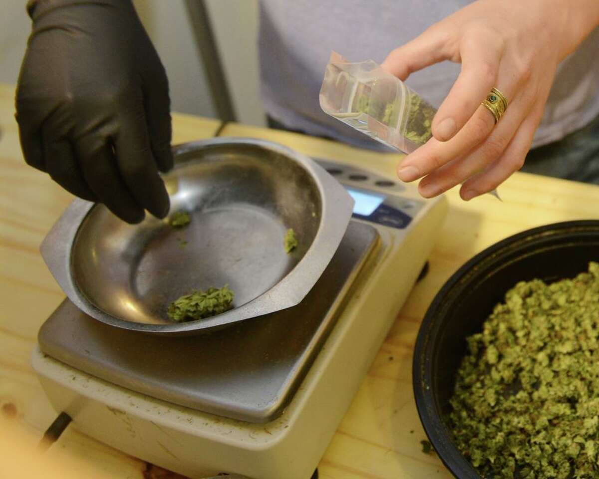 Wilton must pivot to alternative options on how to handle legal marijuana sale in town.