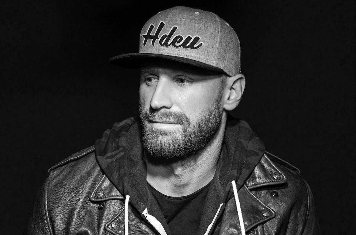Country music maverick Chase Rice is set to perform Aug. 14 at Indian Ranch in Webster, Mass.