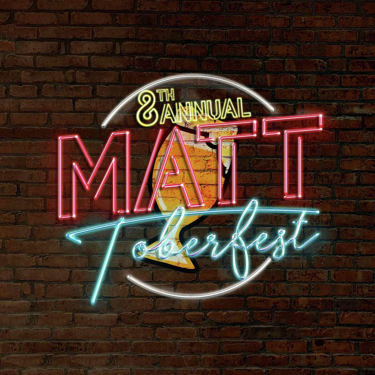 After two years of construction, the Mattatuck Museum is once again open to the public with new exhibitions and an exciting roster of programs and workshops for adults, kids, and families. The 8th annual Matt-Toberfest is set for Aug. 19.
