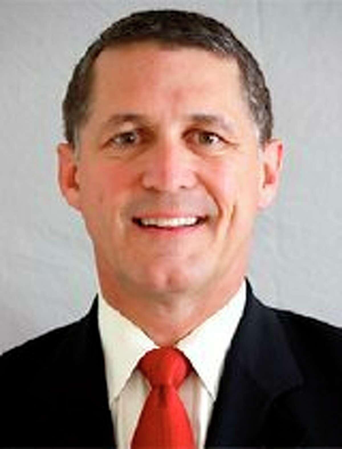 Perk Weisenberger
