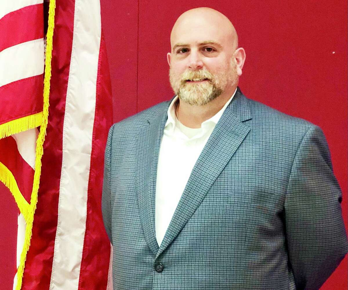 The Regional School District 17 Board of Education recently appointed Jeffrey Wihbey as its next superintendent of schools in Haddam and Killingworth.