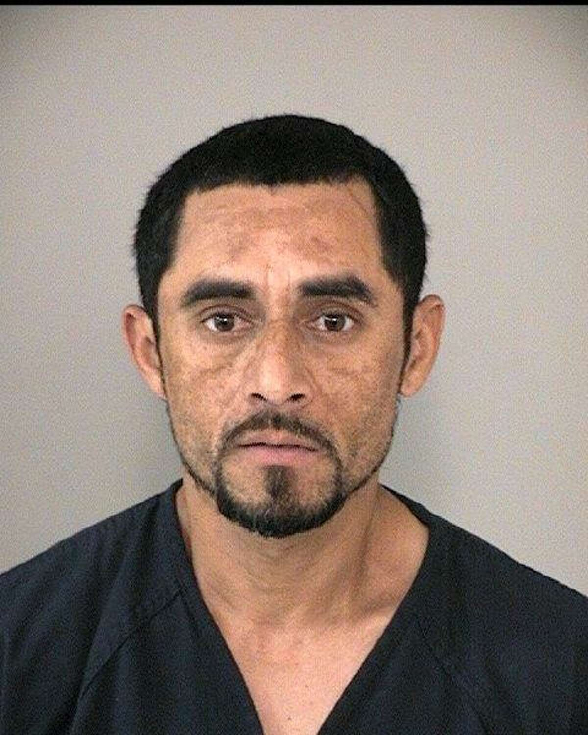 Marlon Zavala who was charged in a hit-and-run that killed an elderly woman in January 2020, has been sentenced to 14 years in prison.