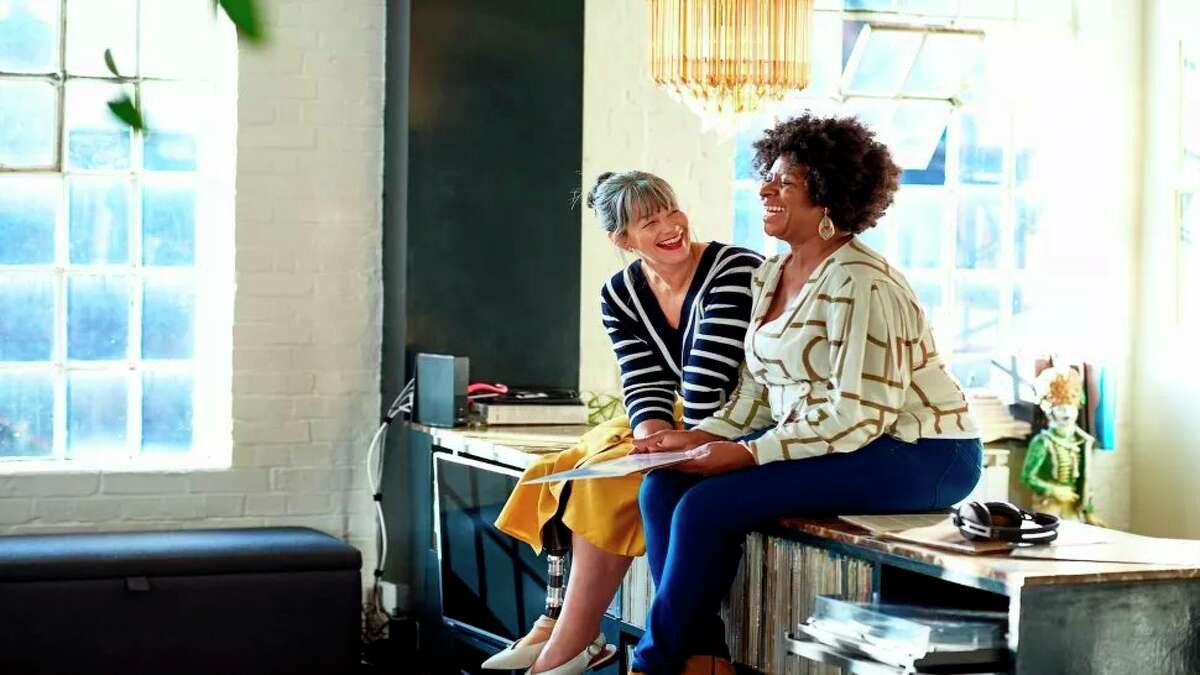 The Social Security Administration encourages women to start planning for their retirement as soon as possible. (Courtesy photo/Getty Images)