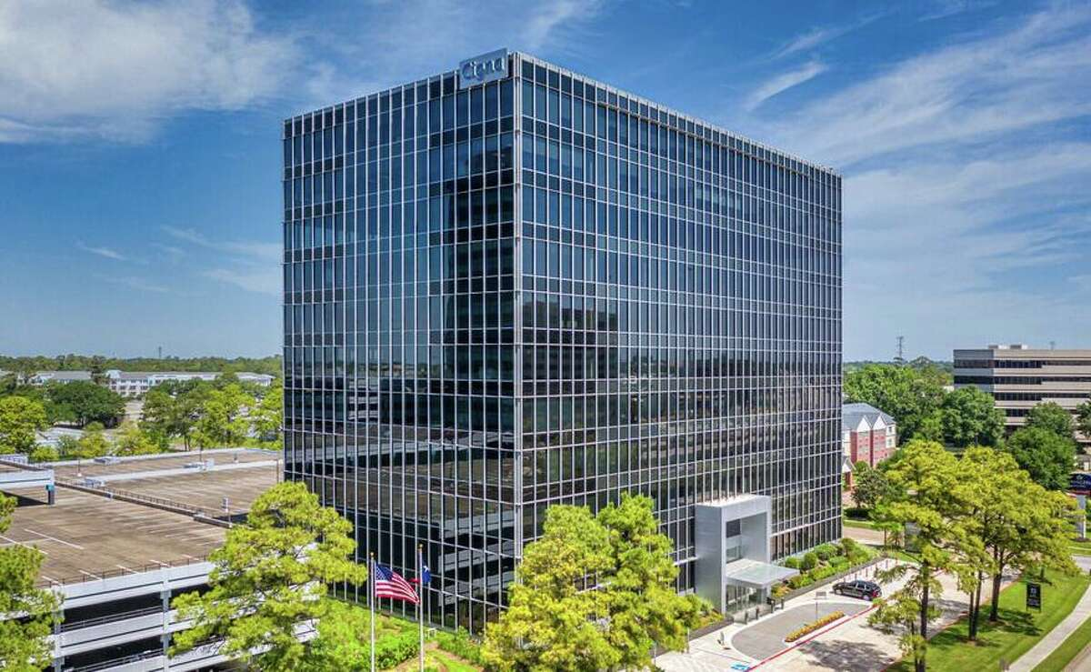 NAI Partners represented insurance agency Bowen, Miclette & Britt in a 35,926-square-foot headquarters lease at 2800 N. Loop West. The building is owned by Hertz Investment Group.