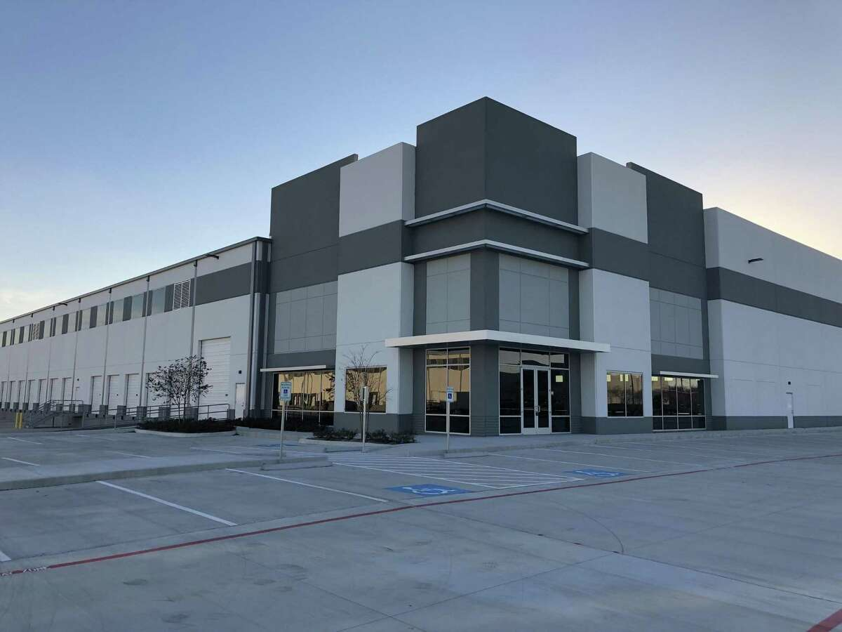 Soft-Tex International, a producer of bedding products based in Waterford, N.Y., opened a 170,000-square-foot manufacturing facility 1407 Gillingham Lane in Sugar Land.