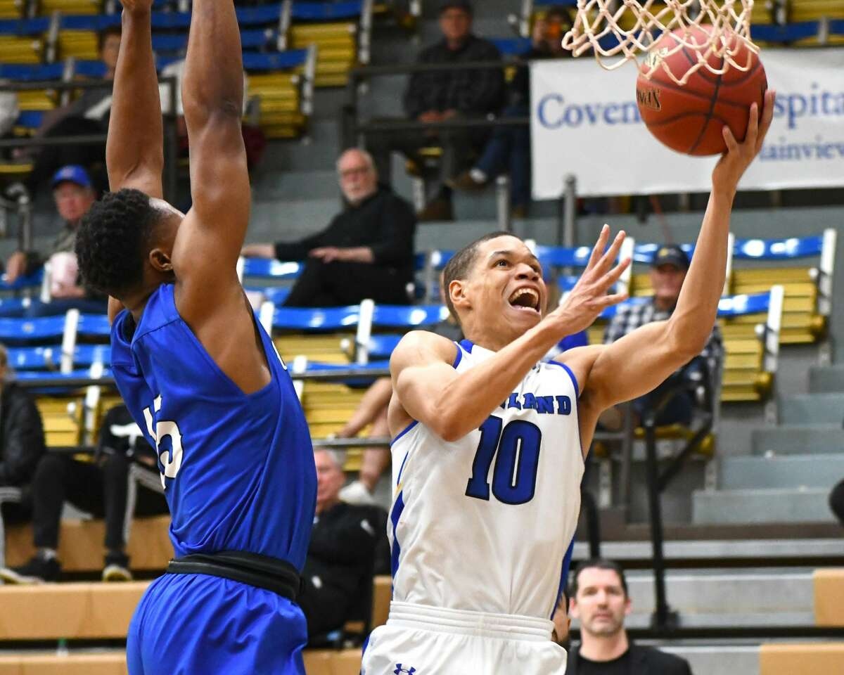 Former Wayland Baptist standout J.J. Culver will play for the Minnesota Timberwolves during the up-coming NBA Summer League in Las Vegas.