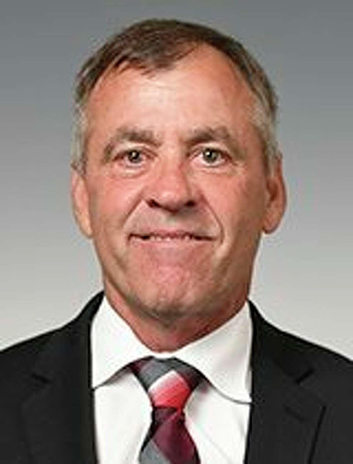 Tony Annese