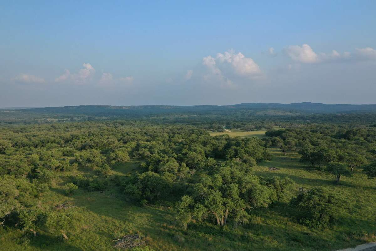 This is an incredibly rare opportunity to own your breathtaking 6 to 15+ acre tract and be part of something truly unique and unrivaled in the area.