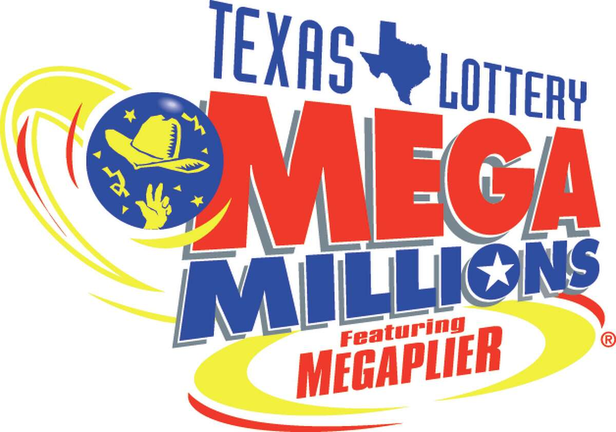 A San Antonio resident became an overnight millionaire after winning the Mega Millions drawing.